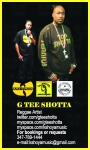 FINALG_Tee_Shotta_Business_Card_(Side_A)