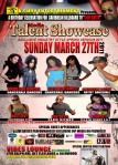 Talent_media_Showcase_flyer3