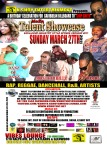 Talent_media_Showcase_flyer_back
